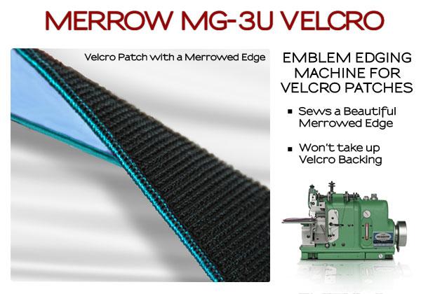 merrow mail image 1