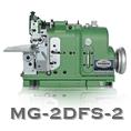 MG-2DFS-2