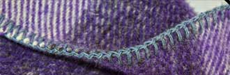 18-E Stitch 1