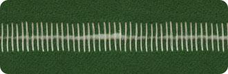 70-D3B-2 G Stitch 1