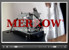 70-D3B-2 HP Video 1