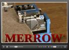 70-D3B-2 RAIL Video 1