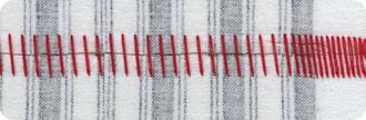 70-Y3B-2 Stitch 2