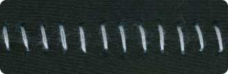 71-1D-2 CNP Stitch 1