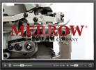 72-D3B-2 Video 1