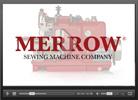 M-3U EMBLEM  Video 1
