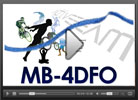 MB-4DFO 2.0 Video 1