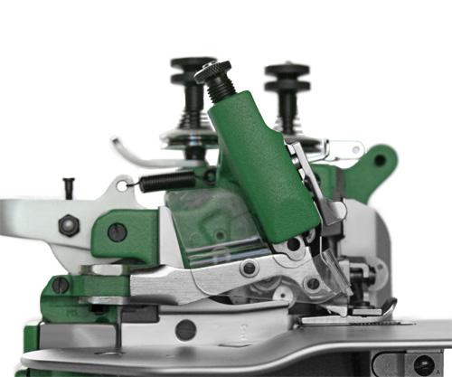 MG-2DNR-1 MICRO Image