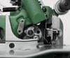 MG-4D-45 thumbnail 3